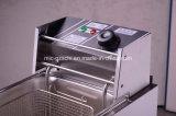 Sartén profunda del nuevo estilo de la alta calidad/sartén eléctrica para la venta
