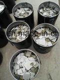 Цена листа /Cobalt металла кобальта сбывания 99.95% высокого качества горячие чисто