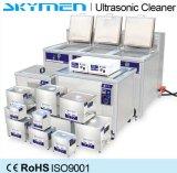 De Industriële 30L Digitale Ultrasone Reinigingsmachine van Ce voor het Schoonmaken van het Deel