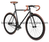 高品質のバイクまたは苦境ギヤバイクSy-Fx70016を競争させる単一の速度の方法