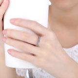 형식 여자 반지 도매 925 순은 보석