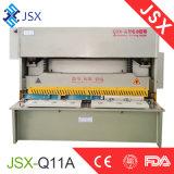 Freno di piegamento di funzionamento stabile della pressa del macchinario di CNC di alta precisione di serie di Jsx-67k