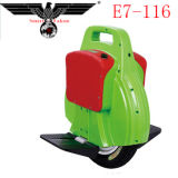 E7-117 각자 균형 스쿠터 전기 E 기동성 6.5 인치 Hoverboard