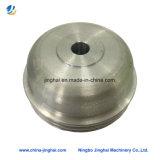 Части стали/металла/алюминия CNC высокой точности подвергая механической обработке (Costomized)