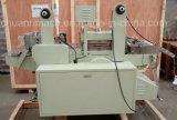 Máquina cortando automática da resistência de abrasão e do uso elevado