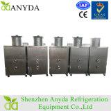 Refrigerador de agua a prueba de explosiones industrial de la refrigeración por aire