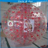 水ゲームのためのZorbの膨脹可能な球