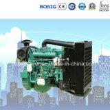 generatore 30kw alimentato dal motore cinese FAW