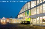 Doppelter Decker-Zelte/grosse Zelte/Luxuxhochzeits-Zelt-Fabrik-Preis