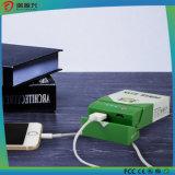 batería de la potencia de la caja de cigarrillo 5200mAh (PB1423)