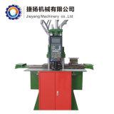 120tons de verticale Plastic Machine van het Afgietsel van de Injectie met Dubbele Glijdende Lijst