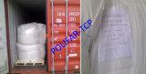 Zufuhr-Zusätze Zufuhr-Grad-Trikalzium- Phosphat-TCP-18%, die mit Qualität in der Masse herstellen