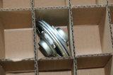 66mm 8ohm 1W Papierkegel mit RoHS Lautsprecher