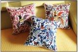 Хлопок Pilow способа валика вышивки декоративный (YPL-479)