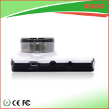 高品質昇進のギフトのための小型車のダッシュのカメラ