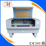 Máquina Alto-Eficaz del laser Cutting&Engraving para Artware de madera (JM-1080T)