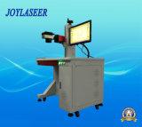 Macchina di fibra ottica del laser di CNC per i prodotti metalliferi