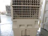 12, refrigerador de aire del pantano 000CMH/Portable evaporativo industrial del refrigerador de aire para la transformación etc. de la boda/del partido/de la tienda/de los alimentos