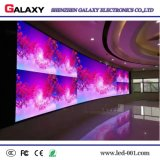 Полный экран дисплея Aluminium&#160 HD P1.904/P1.923 крытый фикчированный СИД; Die Отливка