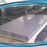 2b SUS 430 304 Edelstahl-Blatt/Platte kaltgewalztes Stahlpanel/Platten/Blatt 1000mm * 2000m