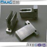 Protuberancia del perfil del aluminio 6082