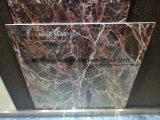 De beste Marmeren Tegel van de Vloer van de Steen