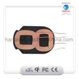 Катушка A5 iPhone Samsung индуктивная беспроволочная поручая медная
