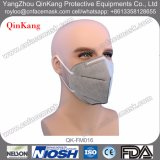 N95 Fold Flat Dust Particulate Respirator / Masque anti-poussière