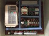 Panel de control de carro del extremo - inventor de Yaswaka