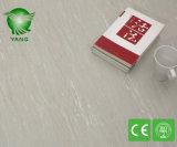 Водоустойчивый PVC настила планки винила для напольного