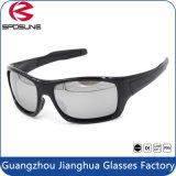 [هد] إشارة تصميم نظّارات شمس رجال يستقطب [أوف400] يحمي أعين رياضات يكسو [سون غلسّ]