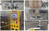 Máquina de embalagem automática do pó do Grande-Pacote do Horizontal-Parafuso do Para trás-Selo