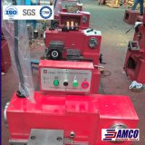 Brake Drum Disc Cutting Machine T8465