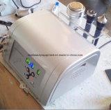 機械GS8.2を細くする超音波キャビテーション
