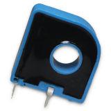 Aktueller Halleffektfühler für photo-voltaische (PV) aktuelle Anwendungen