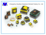 De Transformator van de Levering van de macht/Elektronische Transformator met ISO9001