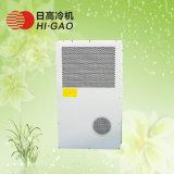 [300و] يرصّ لوحة نوع [دك] يزوّد هواء مكيف لأنّ اتّصالات خزانة خارجيّة