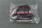 Tube 3.00-18 de moto de garçon d'or