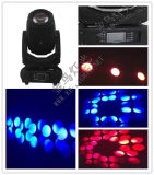 Hot Sale 280W 3in1 Spot Beam Moving Head Light