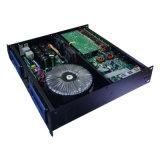 Amplificador de potência profissional do PRO altofalante sadio audio do estágio 2u