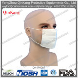 Respirateur chirurgical médical de soins de santé de masque protecteur pour l'enfant