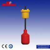 Interruptor de flutuador Tethered avaliado Ce da procura II