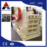 Maalmachine de van uitstekende kwaliteit van de Kaak van Shanghai Dingbo