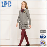 最新のデザインイギリスの中学校のユニフォームの服装