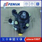 44320-35440 pompa della direzione di potere per Hilux 2L Ln86 Lh80