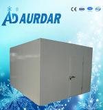 Material de aislante del precio de fábrica de China para la conservación en cámara frigorífica