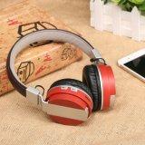 Auricular Bluetooth con diseño deportivo y tarjeta TF Radio FM compatible
