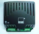 Module de commande automatique profonde de panne de forces du panneau de contrôle Dse6010 de mer (UTILITAIRE) (DSE6020)