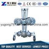 Yg hohe Leistungsfähigkeits-sah hydraulischer Diamant-Draht Maschine mit bestem Preis