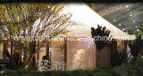 مصنع [دووبل لر] [ستيل فرم] [غلمبينغ] خيمة
